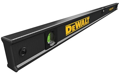 frane-dewalt-carbon-fiber-level-1