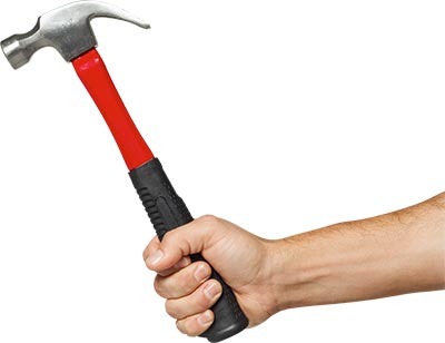 hammer_PNG3886