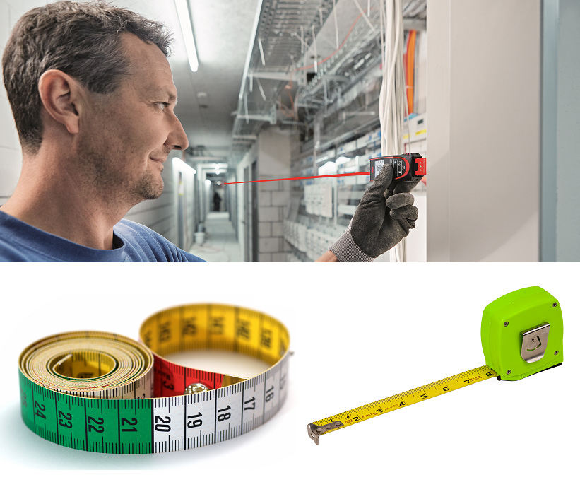 ldm_vs_tape_measure