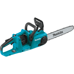 18V-X2-LXT-Lithium‑Ion-Brushless-Cordless-14-In-Chain-Saw-300x300