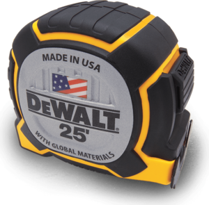 Dewalt-25-Ft-Xp-Tape-Measure-300x295