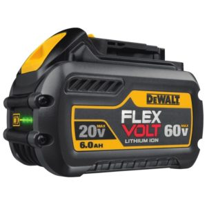 Dewalt-Flexvolt-Battery-300x300