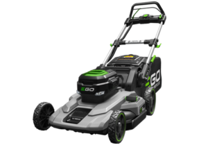 Ego-Power-Plus-21-In-Self-Propelled-Lawn-Mower-300x209