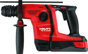 Hilti-Te-6-A36-04-Versatile-36V-Cordless-Rotary-Hammer-For-Superior-Performance-300x185