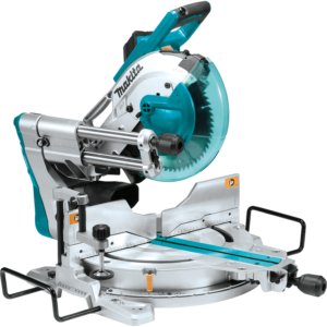 Makita-Dual‑Bevel-Sliding-Compound-Miter-Saw-with-Laser-300x300