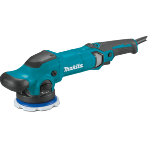 Makita-Dual-Action-Random-Orbit-Polisher-300x300