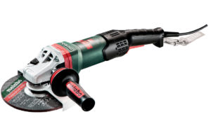 Metabo-WEPB-19-180-RT-DS-601096420-Angle-Grinder-300x200