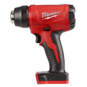 Milwaukee-M18-Compact-Heat-Gun-2688-20-300x300