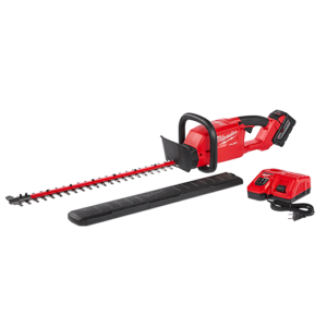 Milwaukee-M18-FUEL-Hedge-Trimmer-Kit-300x300