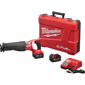 Milwaukee-M18-Fuel-Sawzall-Reciprocating-Saw-One-Key-Kit-300x300
