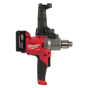 Milwaukee-Tool-2810-22-300x300