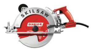 Skilsaw-SPT70WM-22-Magnesium-SAWSQUATCH-Worm-Drive-Saw-300x168