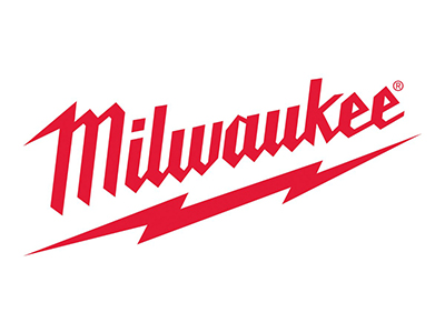 milwaukee_new