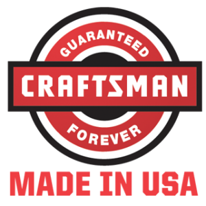 340x321_craftsmanguarantee_logo