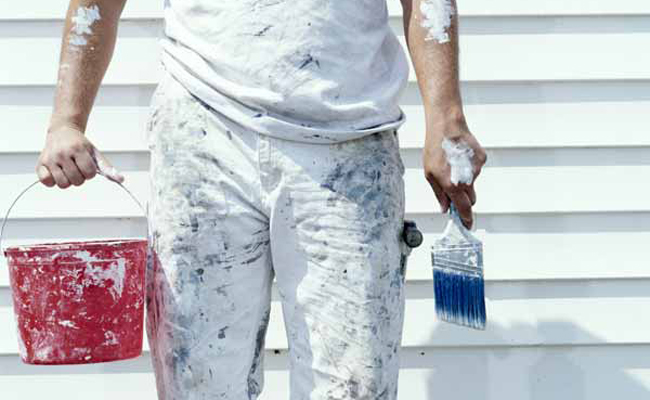 54cfcf23be221_-_exterior-painting-tips-01-0512-synd