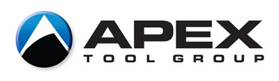 Apex-Tool-Group-Logo