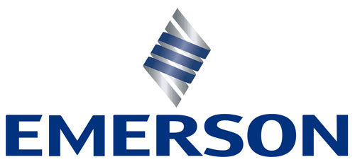Emerson-Electric-Company-Logo
