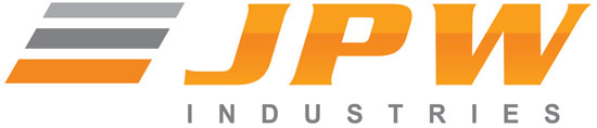 JPW-Industries-Logo
