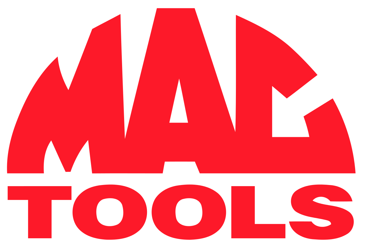 MAC_Tools_Logo