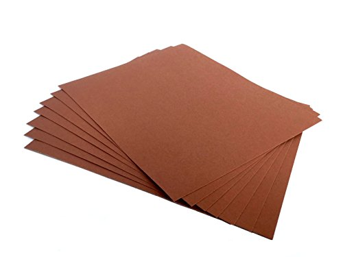 Sandpaper-Sheets-All-Purpose-9-x-11-General-Sanding-Sheets-Aluminum-Oxide-50-Pack-40-Grit--50