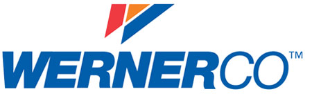 Werner-Co-Logo