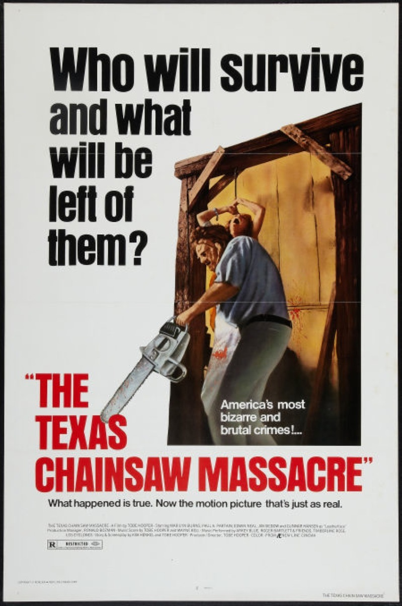full.thetexaschainsawmassacre-21702__21014.1490570794.1280.1280