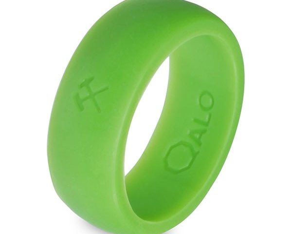 qalo-silicone-wedding-ring-21-1426837365